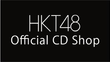 HKT48 Official CD Shop